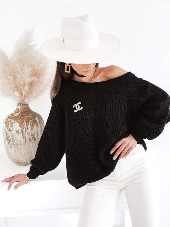 Moda & I Boutique EUROPEAN STYLE BRAND NEW