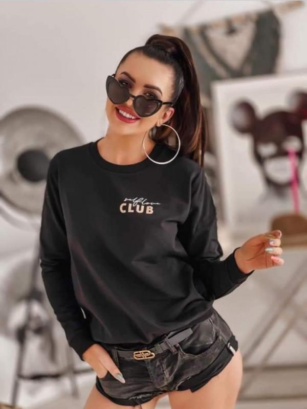 Selfie Club blouse