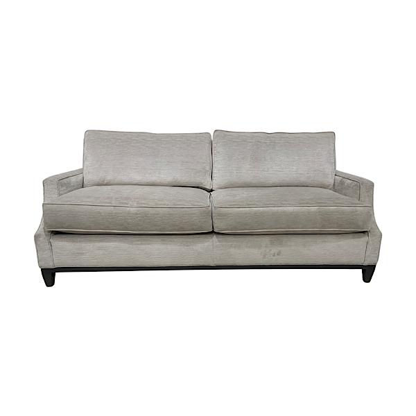 Barrymore sofa