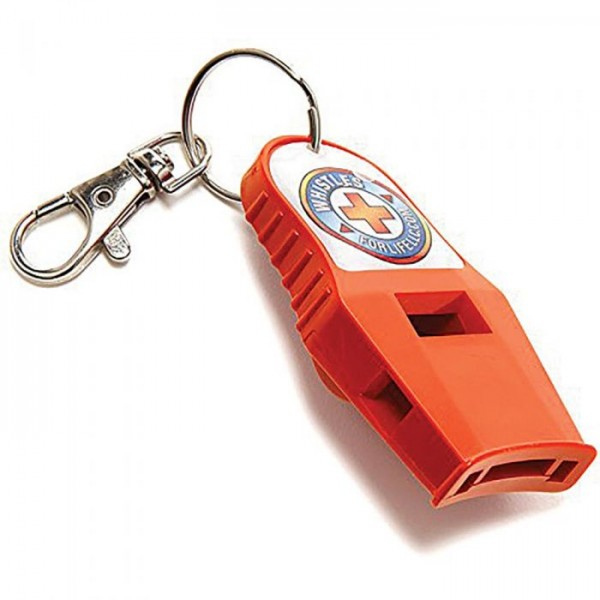 WFL Safety Whistle