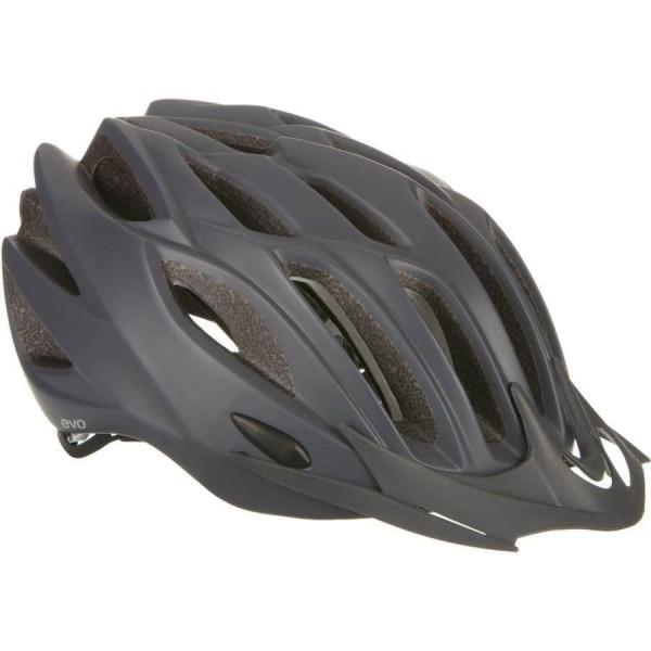 Evo Draft Adult S/M Bicycle Helmet