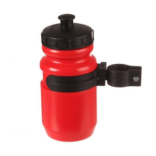 Evo Tietan BPA Free Youth Bottle
