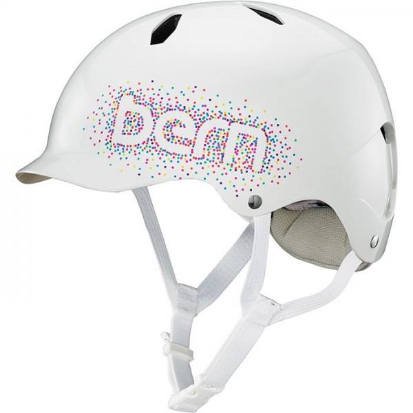 Bern Bandita Youth Helmet, Assorted Colors, S/M