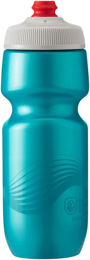 Polar Bottle Breakaway Sport Bottle