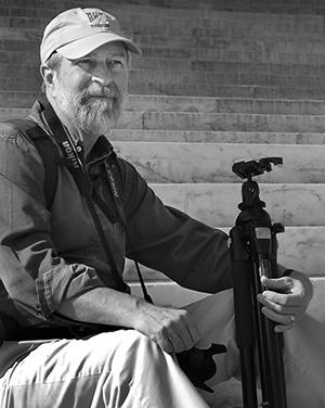 Donald Schoenleber