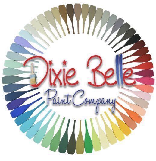 Dixie Belle Paint & Products