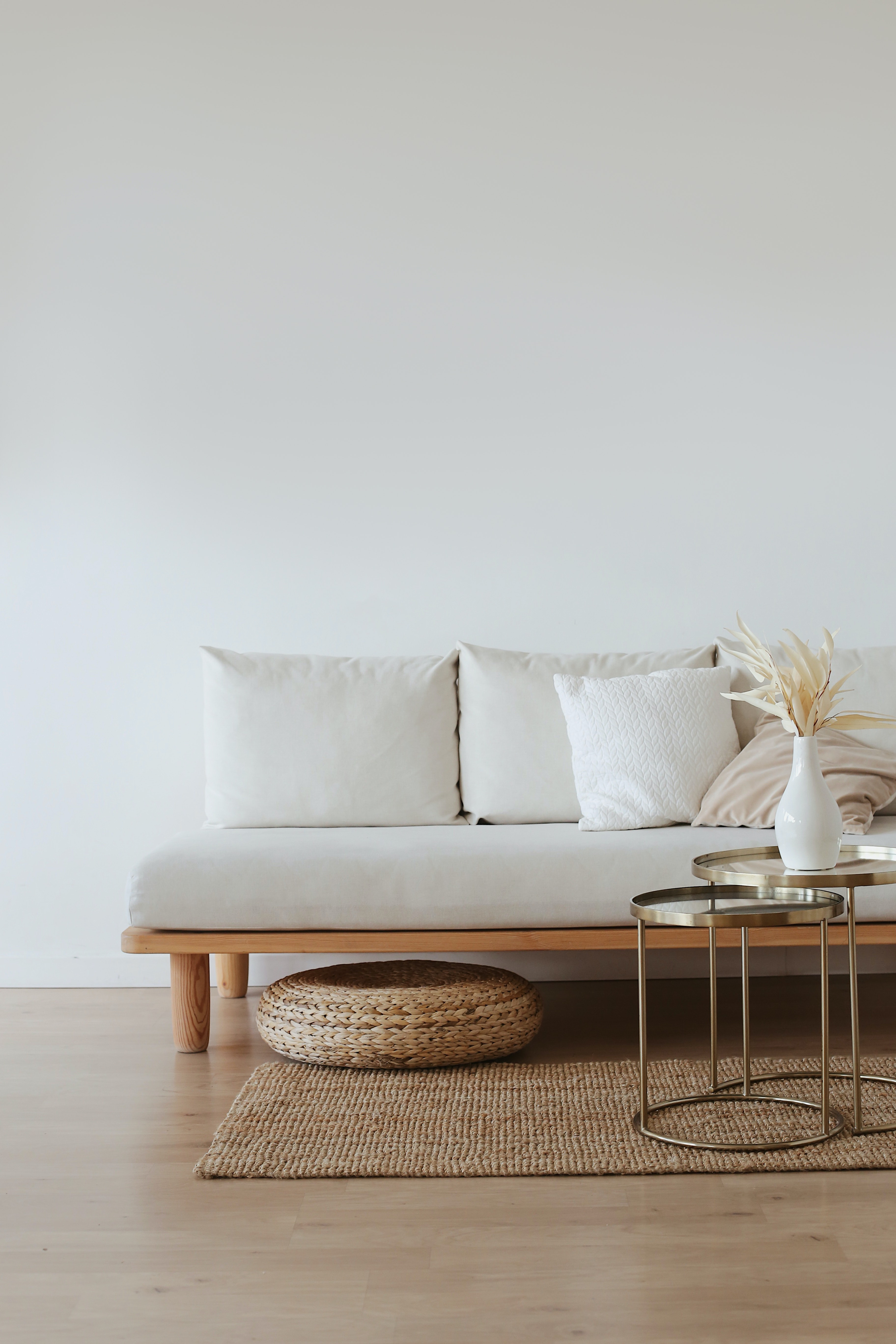 Sofas & Love Seats