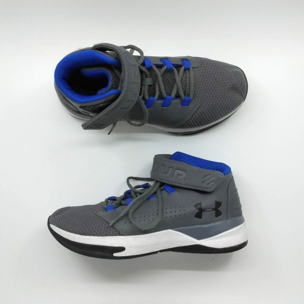 Sneaker Under Armour size 5