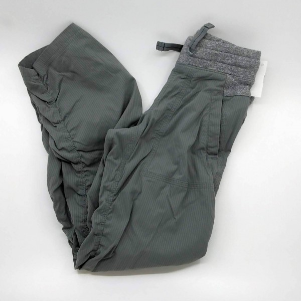 Pants Ivivva size 6