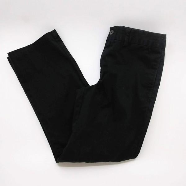 Pant Polo size 10