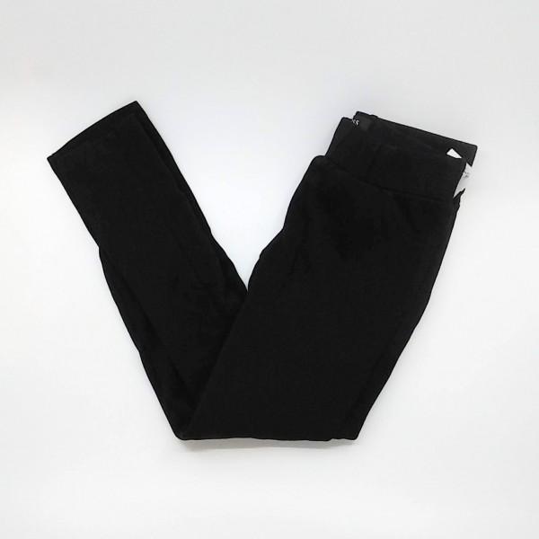 Legging Guess size 8