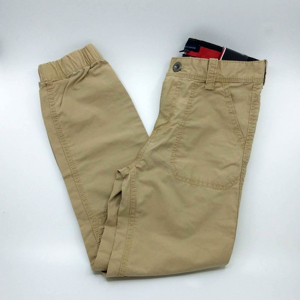 Pants Tommy Hilfiger size 12