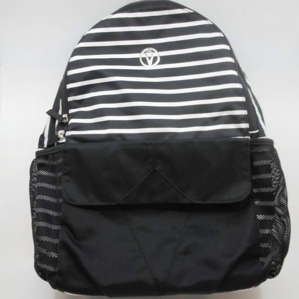 Back Pack Ivivva