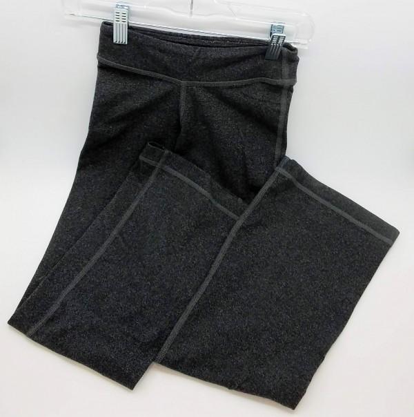Pant Triple Flip size 6