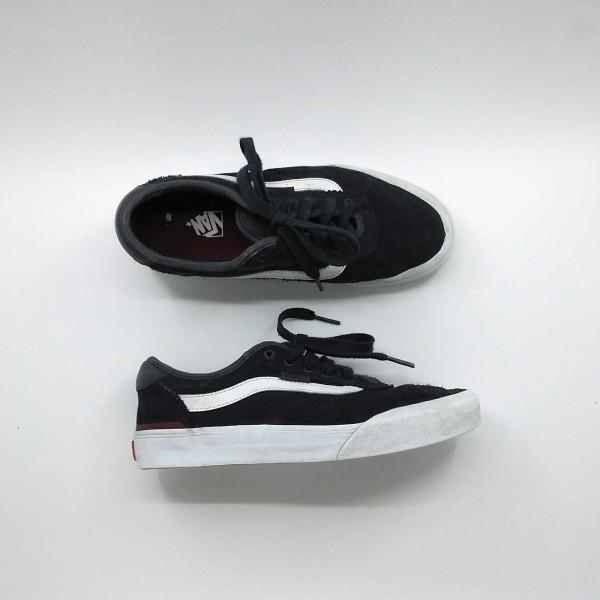 Sneaker Vans size 5