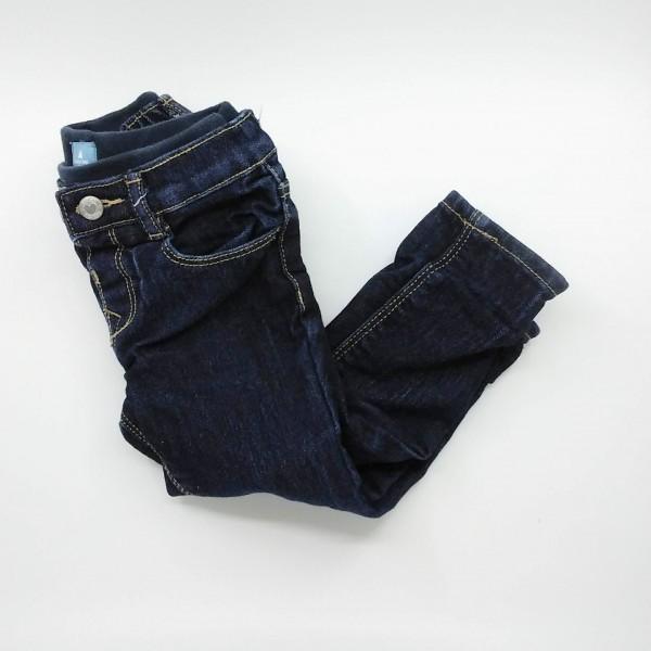 Jeans Gap size 18/24m