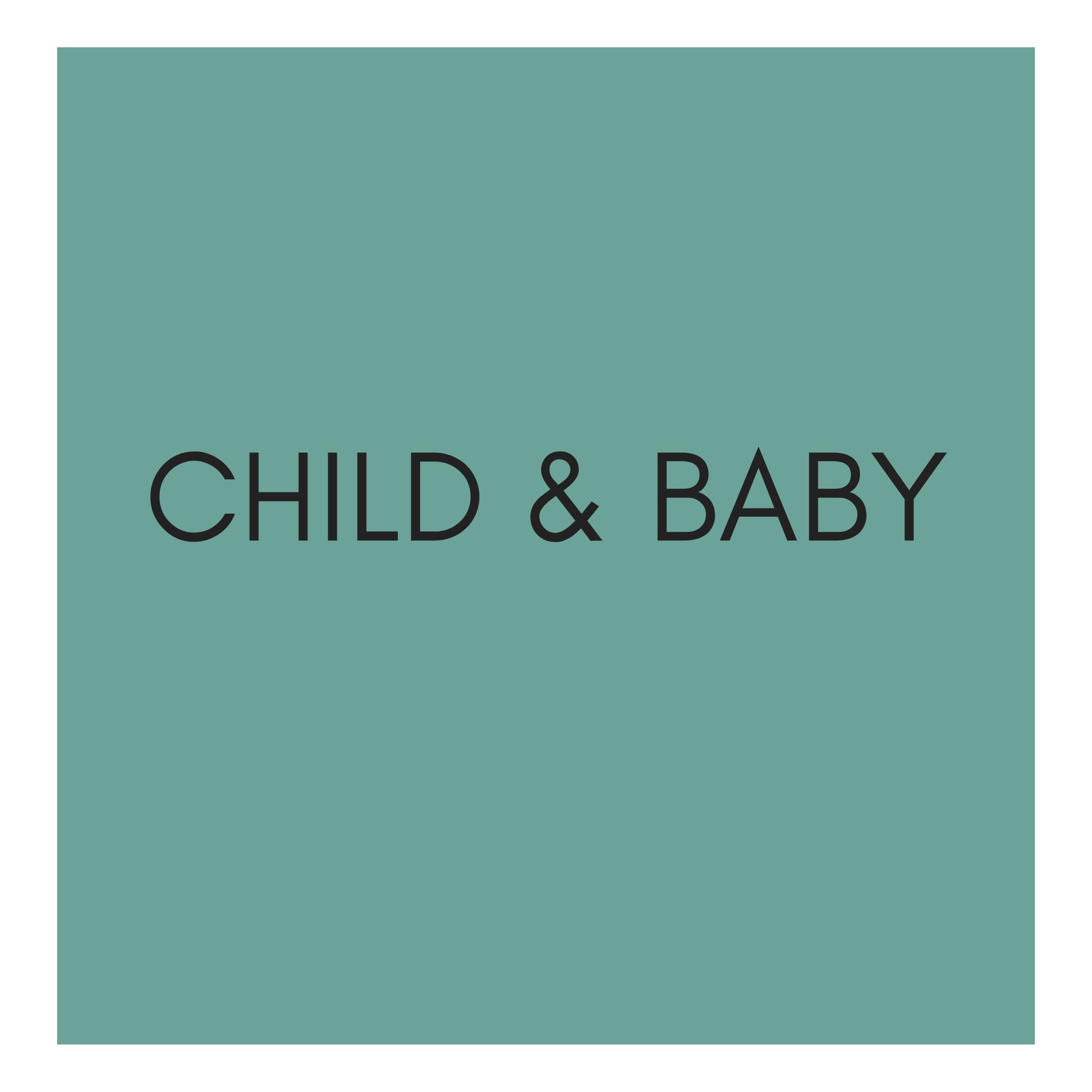 Child & Baby