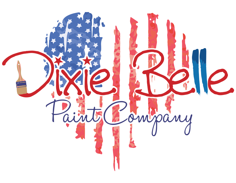 Dixie Belle Paint Co