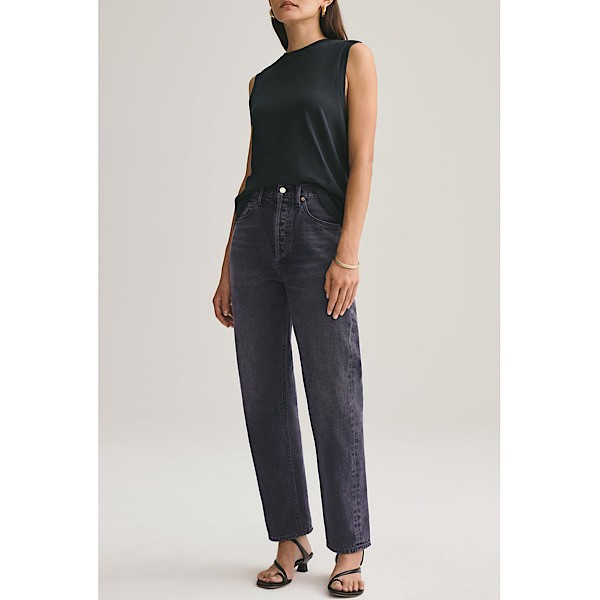 AGOLDE '90's' Loose Fit Mid-Rise Jeans