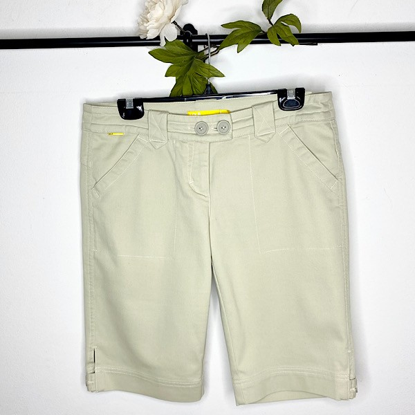 Lole Quick Dry Bermuda Shorts
