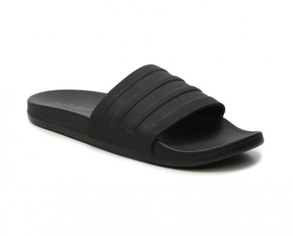 Adidas 'Adilette' Cloudfoam Slides