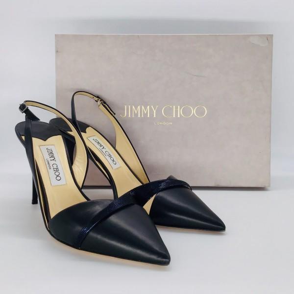 Jimmy Choo - Size 42 (12)