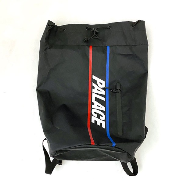Palace - Dimension Duffle