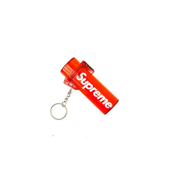 Supreme - Waterproof Lighter Case