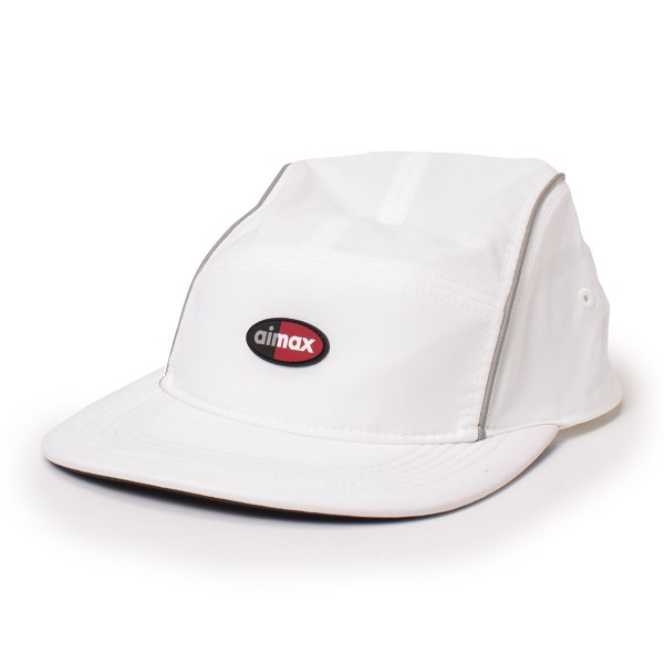 Supreme - Nike AirMax Running Cap