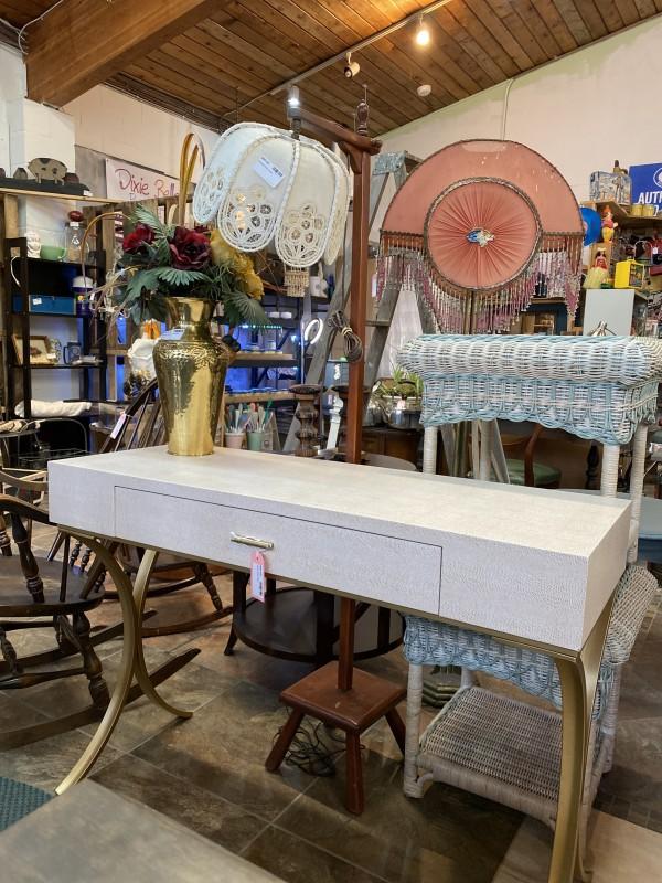 Italian Style Desk