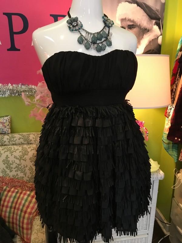 Mspreppypantsdeland Dresses Medium Sizes 8 10 09x024
