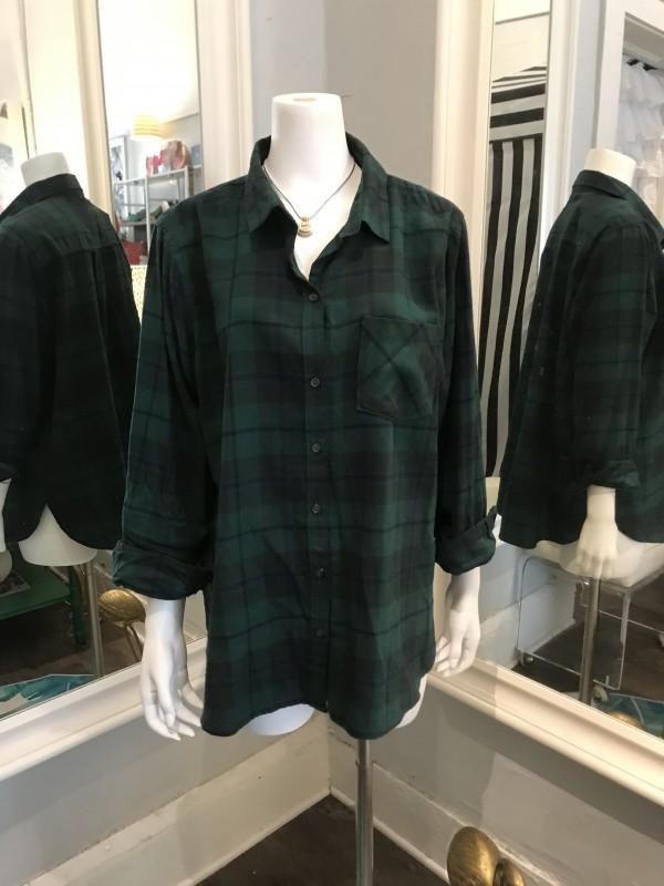 Old Navy size XXL shirt