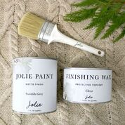 Jolie Paint Products