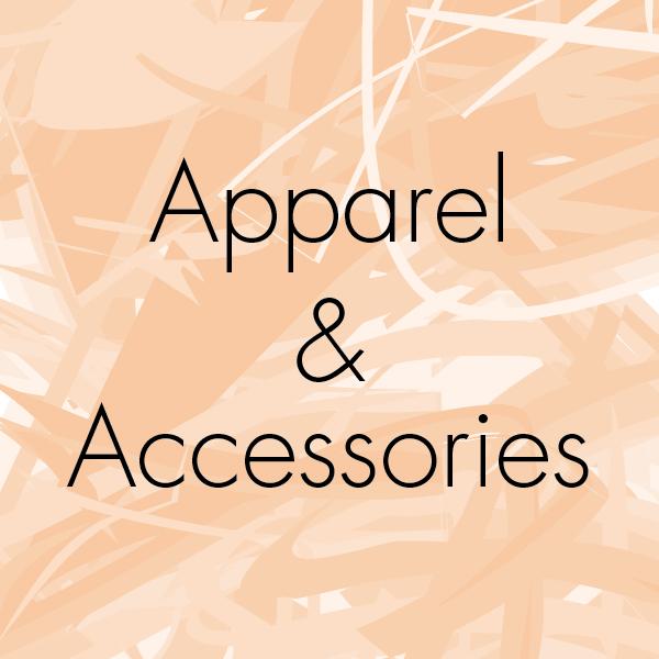 Apparel & Accessories