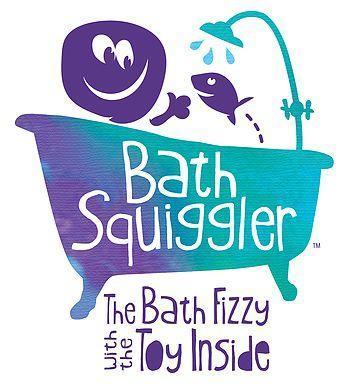 Loot Bath