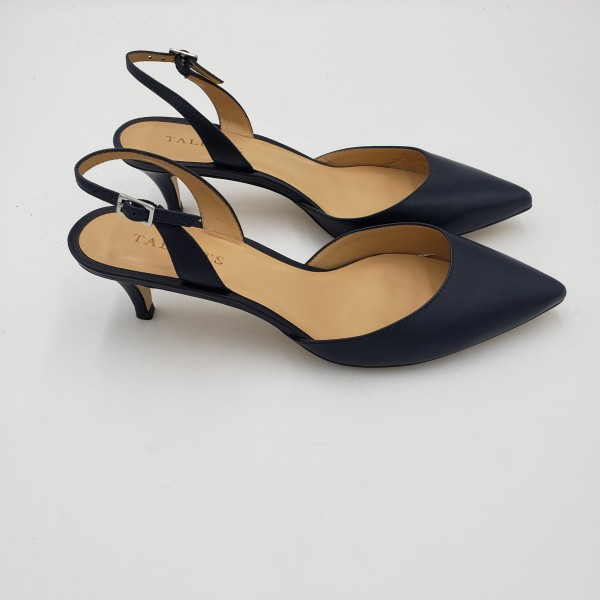 NWOT Talbots Size 9