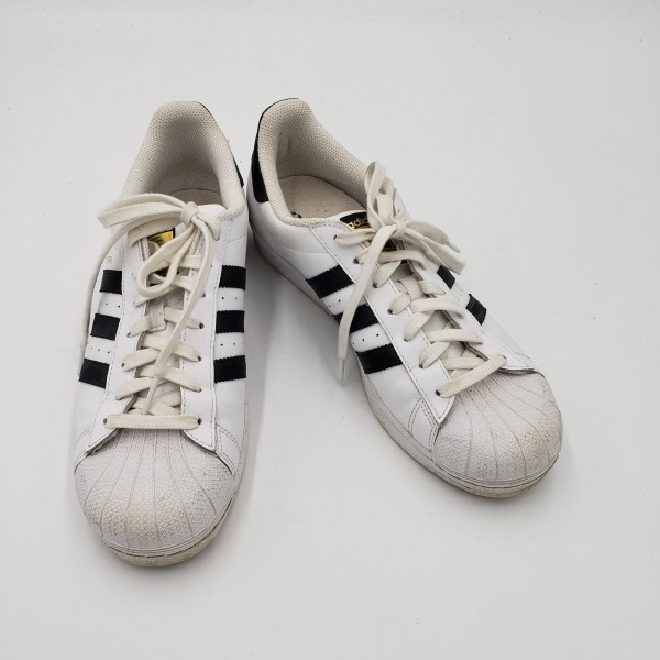 Adidas 10++++