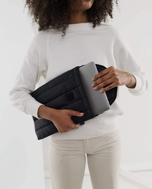 Baggu Cases & Sleeves