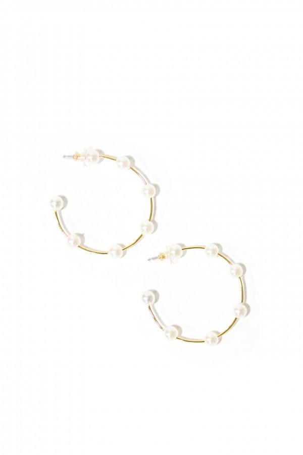 Kristalize Jewelry Blair