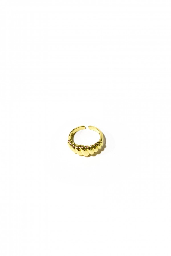 Kristalize Jewelry Luca Ring