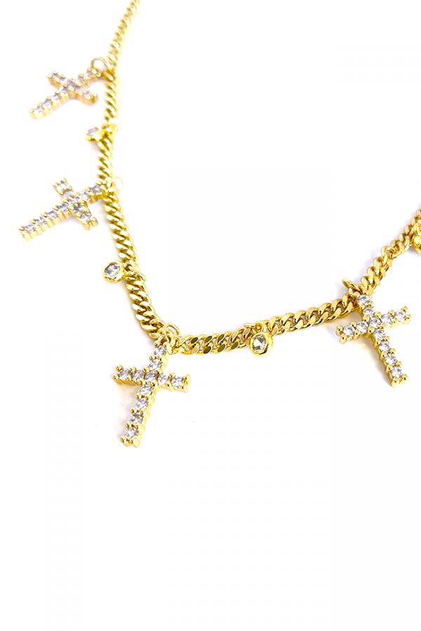 Kristalize Jewelry Bri