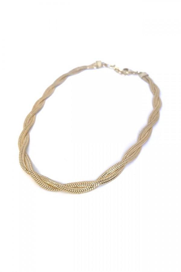 Kristalize Jewelry Jimmi