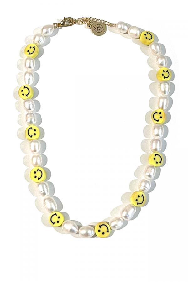 Kristalize Jewelry Maylen