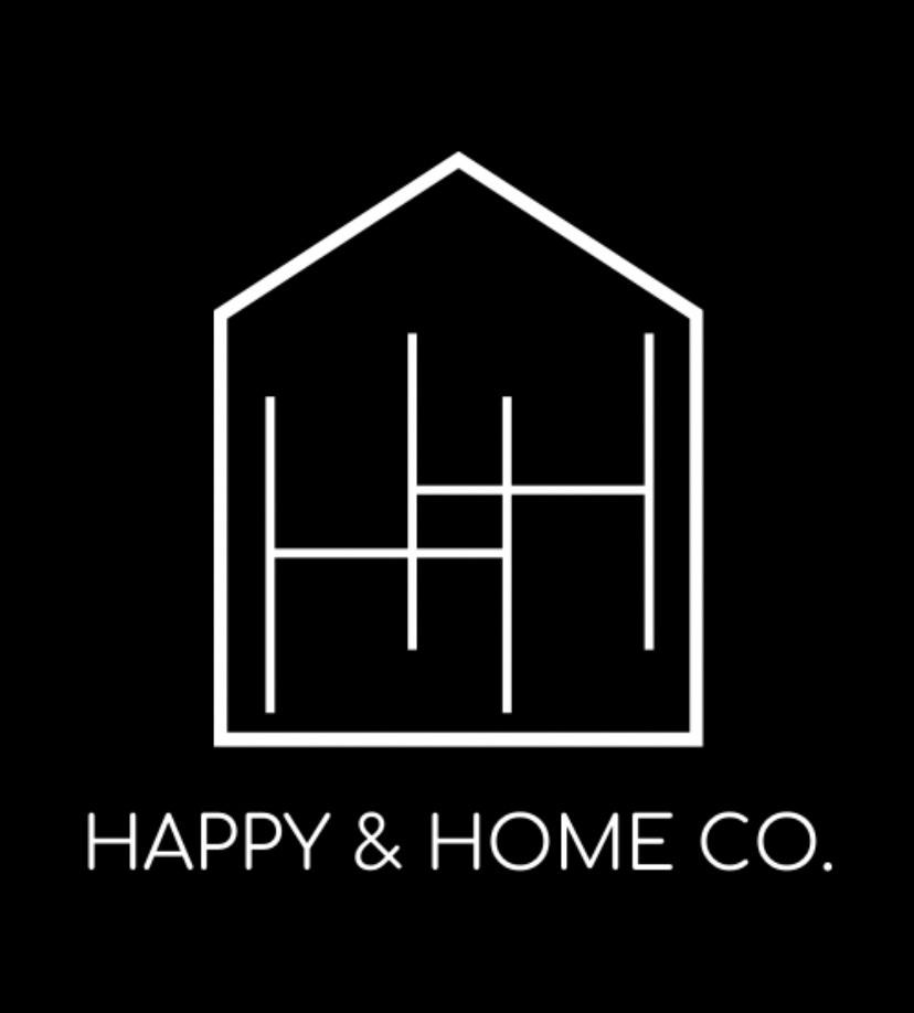 Happy & Home Co.