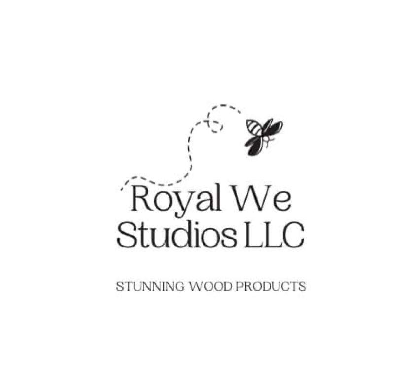 Royal We Studios LLC