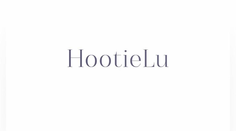 HootieLu