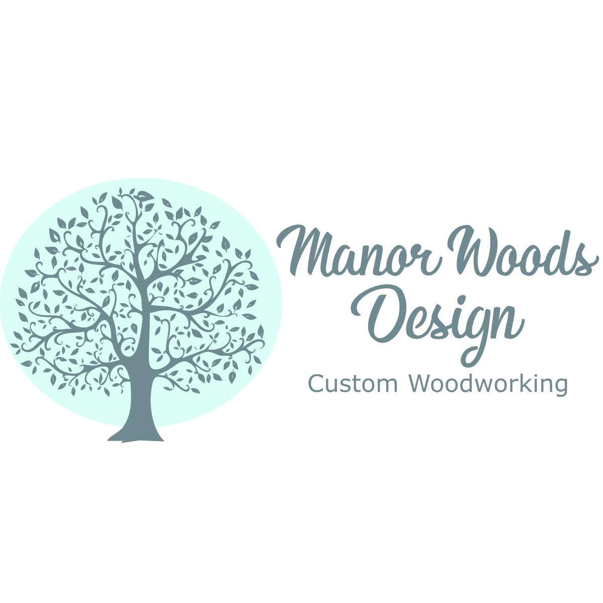 Manor Woods Design