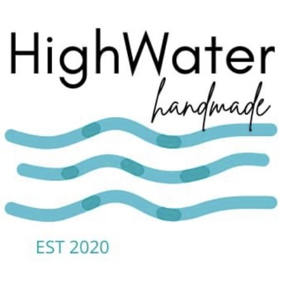 HighWater Handmade