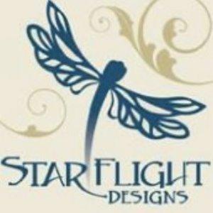 Starflight Designs