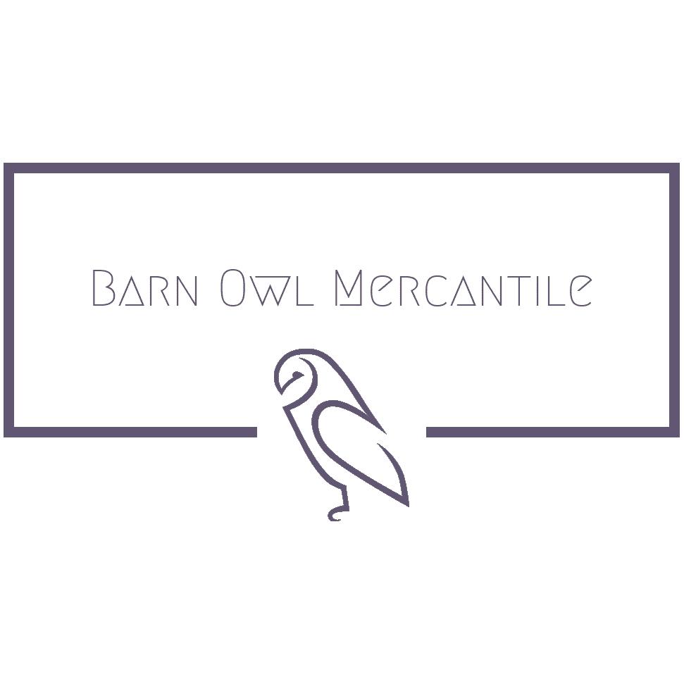 Barn Owl Mercantile
